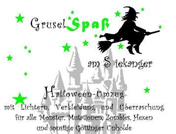 halloween einladungskarten text - page 2 - bootsforcheaper, Einladung