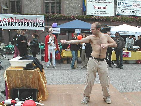 Heiße schwule Sex-Massage Freilos gewalttätige Sex-Videos